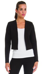 Arianne Beautiful short Jacket