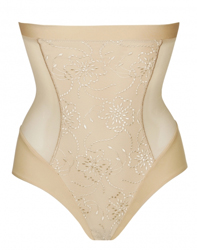 Marie Jo Jane Control Briefs Shapewear