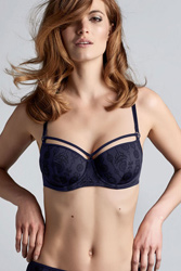 Marlies Dekkers Collection